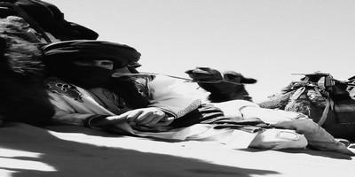 5 days 4 nights Fes to Marrakech desert tour